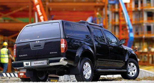 Diesel Trucks For Sale Near Me >> SnugTop Accessories - Sierra Tops
