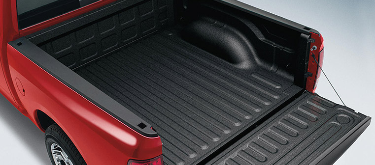truck bed liner spray spray in bed liners tops 29398